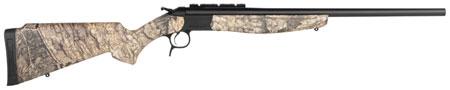 CVA CR4916 Scout Compact 410 Gauge 22