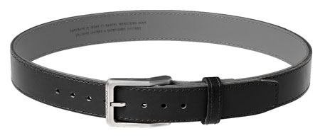 Magpul MAG1135-001 Tejas 2.0 Gun Belt 32