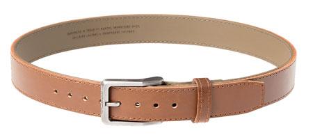 Magpul MAG1109-210 Tejas 2.0 Gun Belt 32