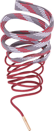 Allen 70588 Bore-Nado Cleaning Rope 243 Win Rifle 8.50