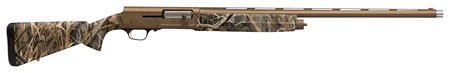 Browning 0119002005 A5 Wicked Wing 12 Ga 26