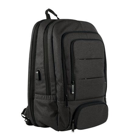 Guard Dog BPGDPSFCH Proshield Flex Backpack 19