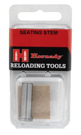 Hornady 397142 A-Tip Custom Bullet Seating Stem 7mm Rem Mag 190 Grain