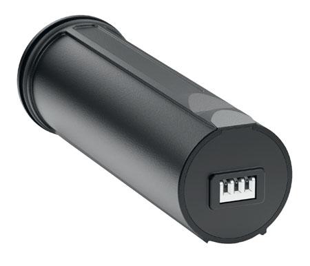 Pulsar PL79162 APS Battery Pack 3.7v 2000 mAh
