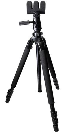 KOPFJAGER/SELLMARK KJ85001K K700 AMT Tripod w/ Reaper Grip System