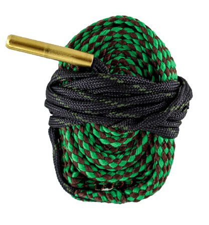Kleen-Bore RC-30 Kwik Kleen One Pull Rope Cleaner .30/308 Cal,7.62mm Rifle