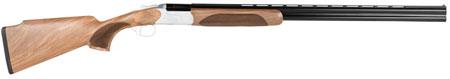 CZ 06458 Redhead Premier Target 20 Ga 30