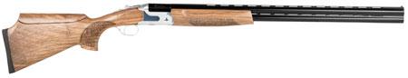 CZ 06495 SCTP Southpaw Sterling 12 Ga 30