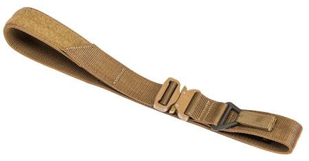 TACSHIELD (MILITARY PROD) T33C-XLCY Cobra Riggers Belt 42