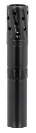 EAR JPCBN20E2/575 High Voltage Benelli Crio 20 Ga Extra Full Black Nitride .575