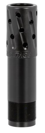 EAR JPCBN10A2/69 High Voltage Rem Choke 10 Gauge Improved Black Nitride