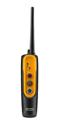Garmin 0100120450 Pro Trashbreaker Handheld Dog Trainer