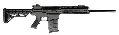 JTS SHOTGUN (XISICO USA) M12AR-GREY M12AR Gray 12 Ga 18.70