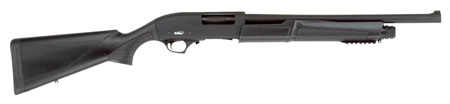 TriStar 23160 Cobra III Tactical 12 Ga 18.50