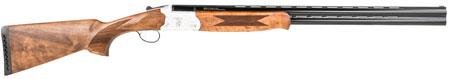 TriStar 33112 Trinity LT 12 Ga 28