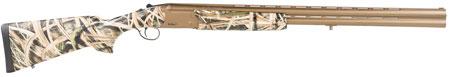 TriStar 35226 Hunter Mag II 12 Ga 28