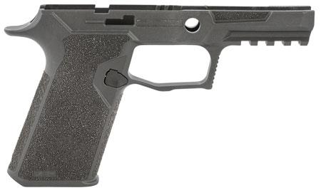 "Polymer80 PF320-COB PF320 Grip Module Kit Sig P320 Full, Carry/230 X5 Full, Carry/230 VTac Polymer Cobalt"""""