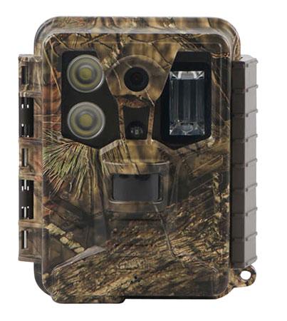 Covert Scouting Cameras 5816 NWF18 18 MP Camera w/720p HD Video Mossy Oak