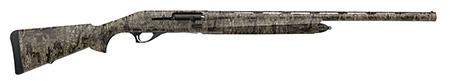Retay USA T251TMBR26 Masai Mara Inertia Plus 12 Ga 26