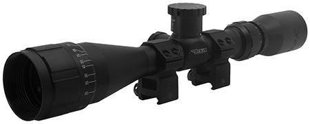 BSA Sweet 30-06 4-12x40mm 1