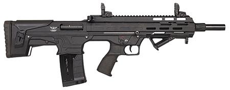 Landor Arms BPX902G2 BPX 902-G2 12 Ga18.50