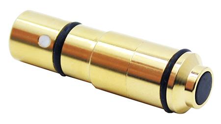 Mantis PR-1002 Pink Rhino Laser Training Cartridge