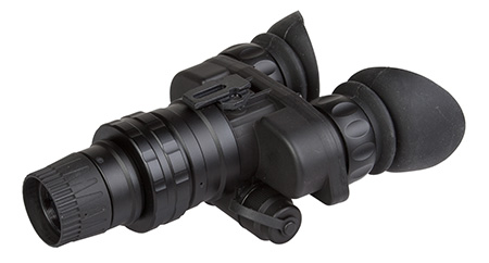 Agm Global Vision 12Wo4122104031 Wolf-7 Nw3 Goggle