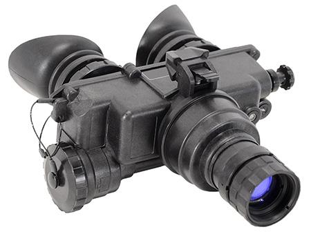 Agm Global Vision 12PV7123253031 PVS-7 3NL3 Goggle