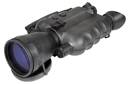 Agm Global Vision 13Fxb522104031 Foxbat-5 Nw3 Bino