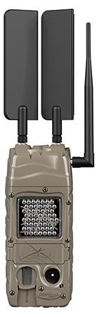 Cuddeback 11544 CuddeLink Starter Kit Verizon 4G/L