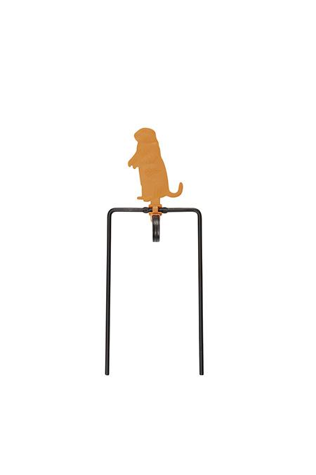 EZ-Aim 15468 EZ-Aim Hanging Prairie Dog Plastic w/