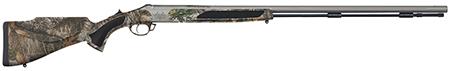 Traditions R591104621 Vortek LDR Striker Fire 50 C