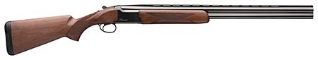 Browning 018258813 Citori Hunter 28 Ga 28
