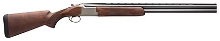 Browning 018259914 Citori Hunter 410 Ga 26
