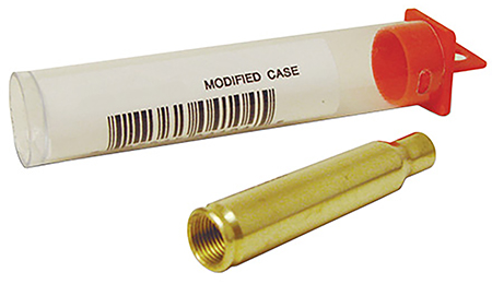 Hornady A35R Lock-N-Load A Series Modified Cases 3
