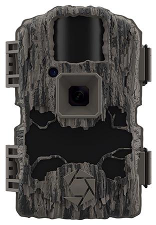 Stealth Cam STC-GMAX32V GMAX32 Vision Camo 2.40