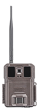 Covert Scouting Cameras CC2762 WC30-A AT&T Brown 2
