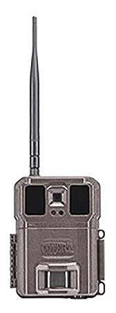 Covert Scouting Cameras CC8014 WC30-V Verizon LTE