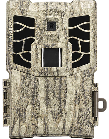 Covert Scouting Cameras CC8021 MP32 Mossy Oak Bott