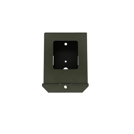 Covert CC8090 WC30 Series Bear Safe Camera Housing