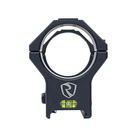 Riton Optics XRC30B20 Contessa Scope Ring Set Pica