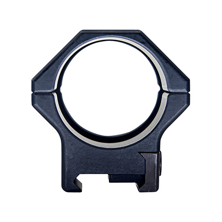 Riton Optics XRC3412A Contessa Scope Ring Set Pica