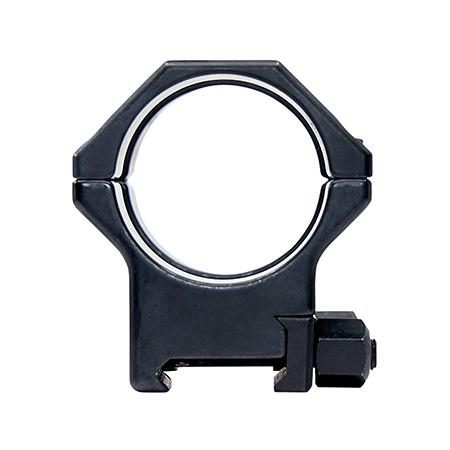 Riton Optics XRC3419S Contessa Scope Ring Set Pica