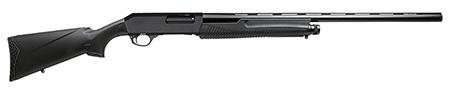 Dickinson XX3BW28-2 Commando 12 Gauge 28