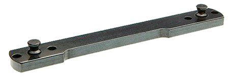 B-Square 1882H Lynx Stud Base For Ruger Mini-14 1-Piece Style Stainless Steel Finish
