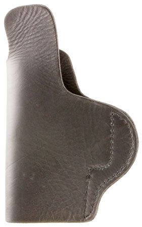 Tagua SOFT335 Super Soft Inside The Pants  Glock 29 Saddle Leather Black