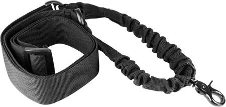 Aim Sports AOPSO3B Two Point Mash Hook Swivel Size Black