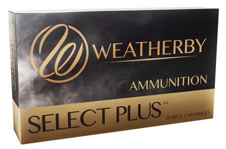 Weatherby B7MM120TTSX Barnes 7mm Weatherby Magnum 120 GR Barnes Tipped TSX 20 Bx| 10 Cs