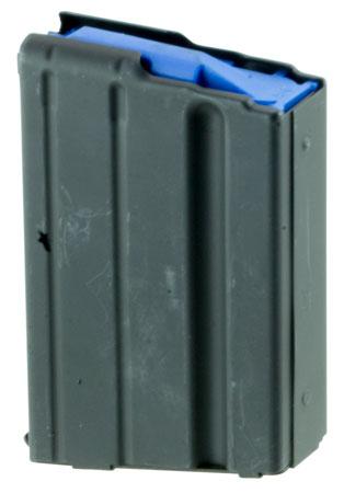 Franklin Armory 5482  6.8mm Remington SPC 10 rd Black Finish