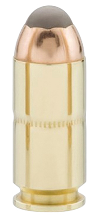 Glaser Silver, 40 S&W, 115 Grain, Pre-Fragmented, 20 Round Box GL03200/20
